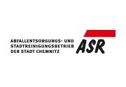 bio-ohne-plaste_logos_verband_ASR