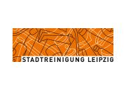 bio-ohne-plaste_logos_verband_SRL