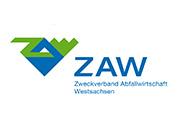 bio-ohne-plaste_logos_verband_ZAW
