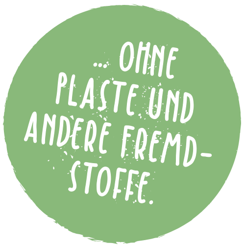 bio-ohne-plaste_kreis-button_gemeinsam_2