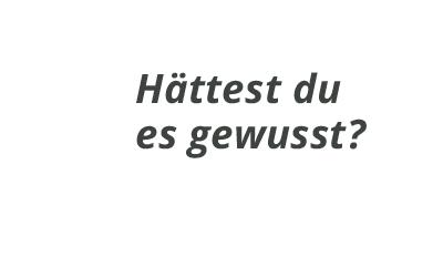 bio-ohne-plaste_sprechblasen_gewusst