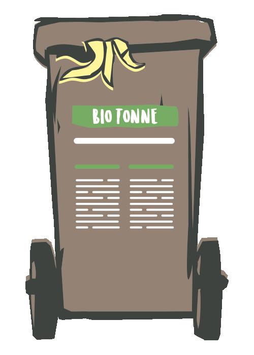 bio-ohne-plaste_tonne-freisteller