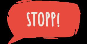 bio-ohne-plaste_typo_sprechblase_stopp