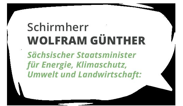 bio-ohne-plaste_sprechblasen_schirmherr_wolfram-guenther