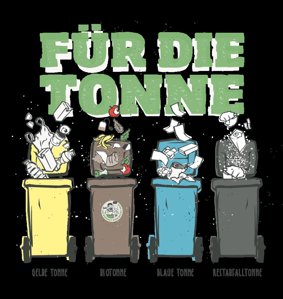 bio-ohne-plaste_trennen_tonnen_statisch